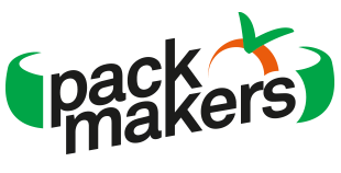 Pack Makers - Packaging en papel para alimentación