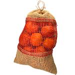 Paper net bags